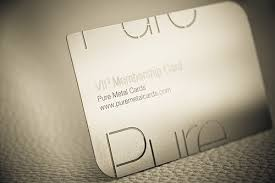 metal-business-card-design