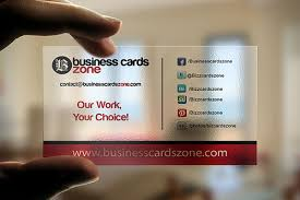 plastic-business-card-design